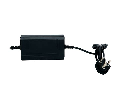 alimentatore power supply ro service smps 24v power supply for ro price in