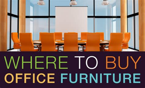 where to buy office furniture office furniture suppliers equipmentstreet
