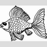 Aquatic Worm Drawing | 320 x 243 jpeg 33kB