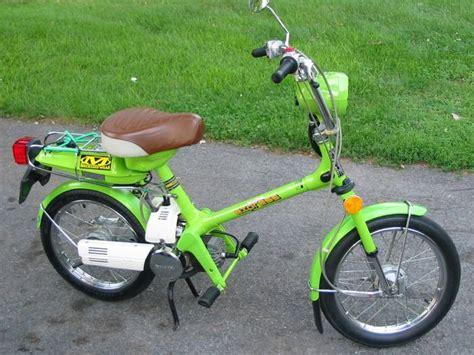 honda express scooter 1978 honda express nc50 moped photos moped army
