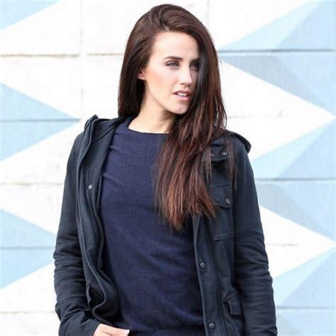 Imagenes Patry Jordan | entrevista patry jord 225 n secretos de chicas