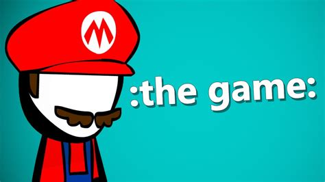 the game in the 40 games 1 video the game doovi