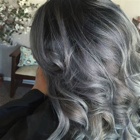 pravana hair colour silver pravana hair colour silver silver hair pravana olaplex
