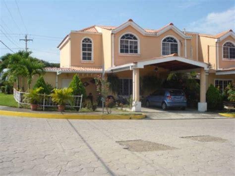 house el salvador house for sale lourdes la libertad el salvador homes