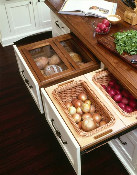 terrific kitchen storage ideas stylish