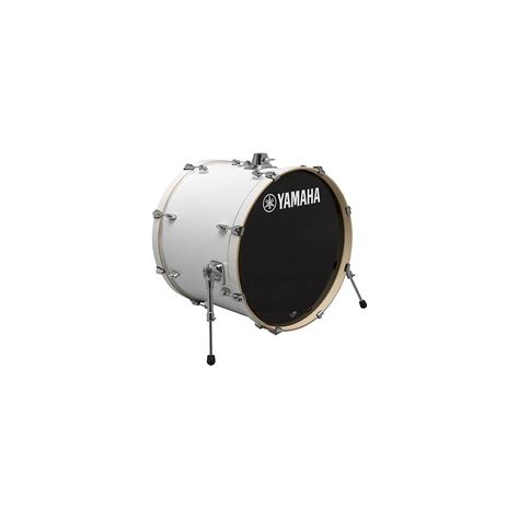 Tam Tam Yammaha 2 Drum Mini Yammaha 2 Bonus Stik Drum Harga yamaha stage custom birch bass drum 22x17 buy