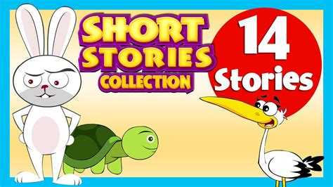 moral of new year story story for children 14 moral stories tortoise and