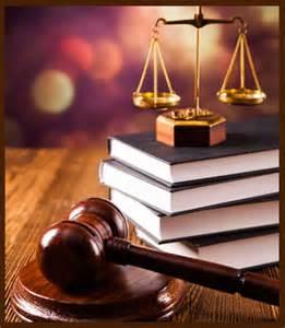 imagenes de simbolos juridicos ebs jur 237 dico