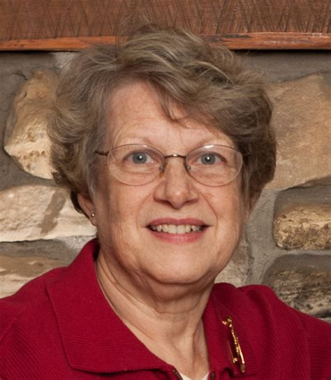 obituary for elizabeth schmidt mathews services