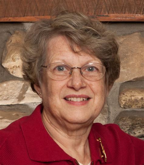 obituary for elizabeth schmidt mathews services