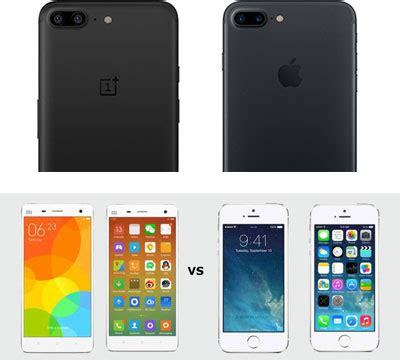 iphone or android iphone vs android which is better iphone or android