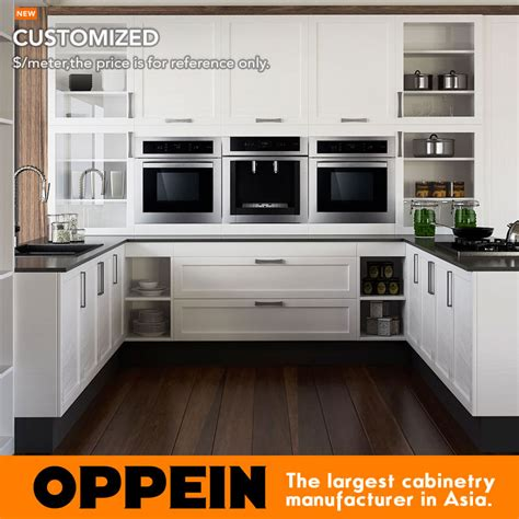 kitchen cabinets made in china 2015 custom wood furniture modern kitchen cabinets made in