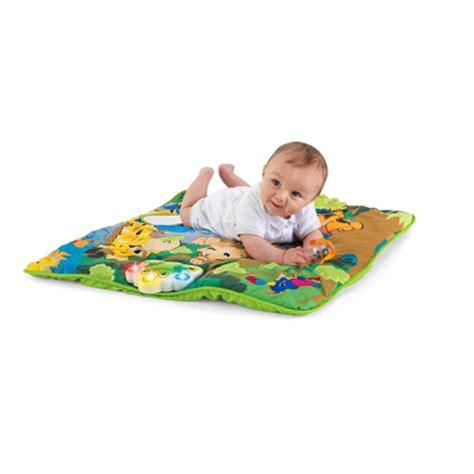 tappeto musicale chicco tappeto musicale della giungla chicco massa giocattoli