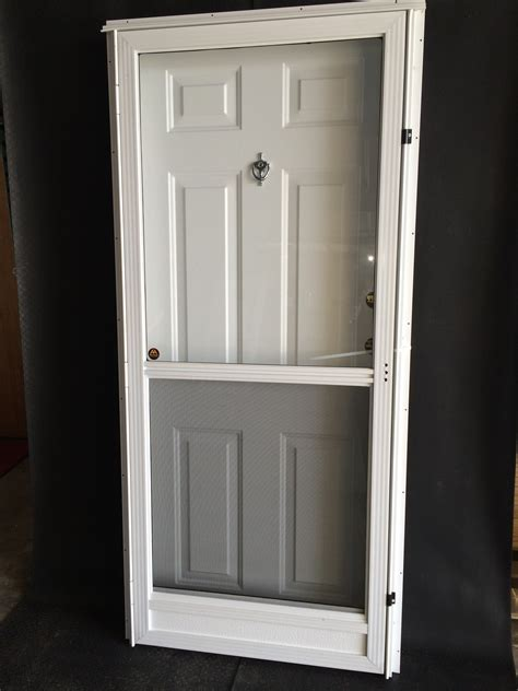 Steel Door Suppliers by 6 Panel Steel House Type Door Royal Durham Supply