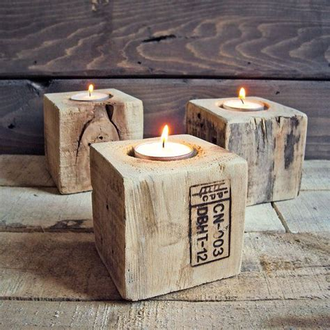 Home Interiors Votive Candle Holders by