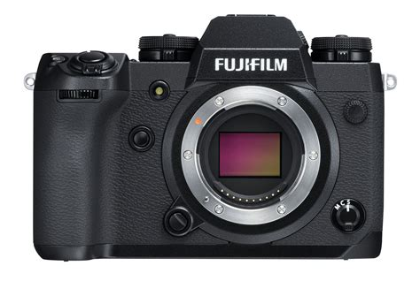 Kamera Fujifilm Malaysia kamera nircermin fujifilm xh 1 kini di pasaran malaysia hadir bermula pada harga rm7988 amanz
