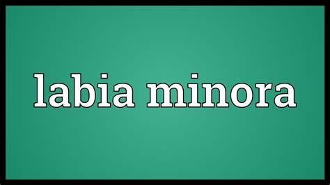 Minora Pictures