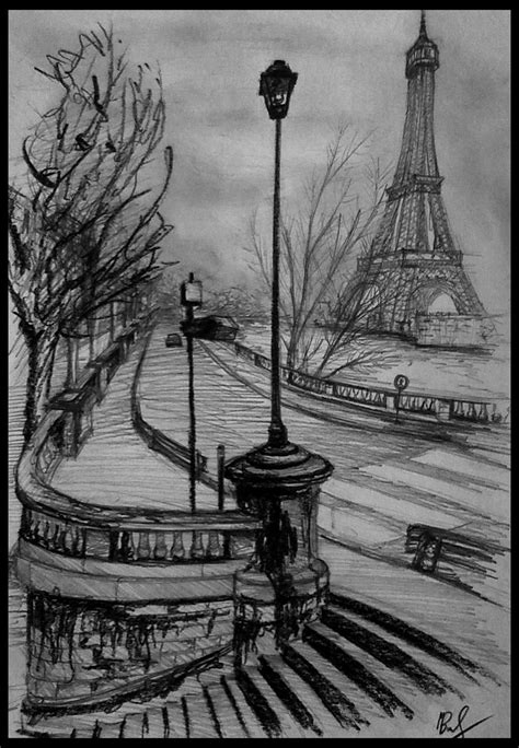old paris pictures old paris street by marexas on deviantart