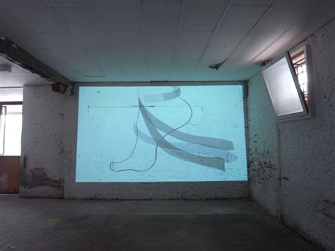 designboom installation yi zhou chinese artist in venice 2011