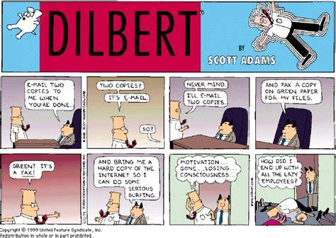 dilbert best of fast forward gt gt best of dilbert comic