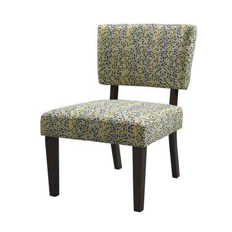 linon 36080mos 01 kd u accent chair mosaic