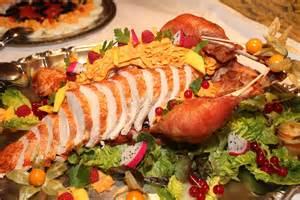 seafood buffet in honolulu the 13 best buffets in honolulu hawaii tours discount