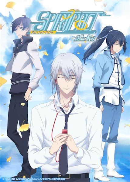Anime Tvn by Animetvn Website Xem Anime Vietsub
