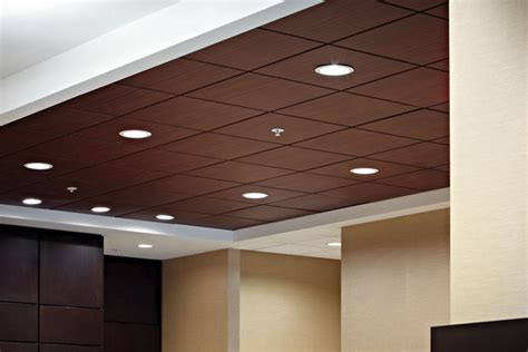 How To Paint Acoustic Ceiling Tiles by Affordable Painting Ceiling Tiles Http Nature