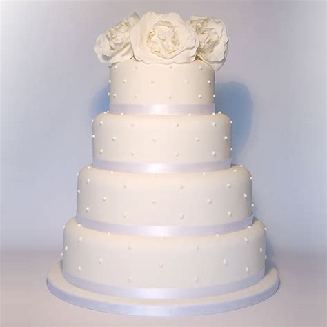 Classic Wedding Cakes Pictures by Classic Wedding Cake Collection Bath Cake Company