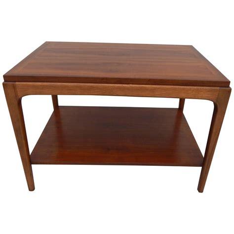 lane sofa table lane sofa table sofa table design lane astonishing walnut