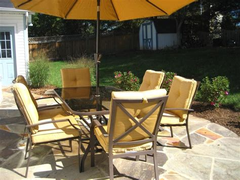 sears outdoor patio furniture sears patio furniture cushions home furniture design