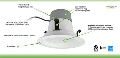 ing downlights diagram wiring diagram