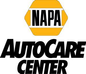 Logo Napa Auto Parts by Napa Logo Vectors Free