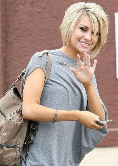 is chelsea kane s haircut good for thin hair funny picture clip hairstyle of the week chelsea kane s