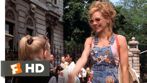 uptown girl film uptown girls 4 11 movie clip oh my god 2003