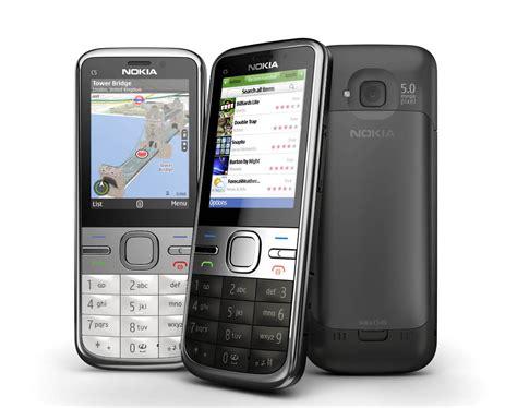 c5 mobile nokia c5 5mp vs nokia c5 phonegg
