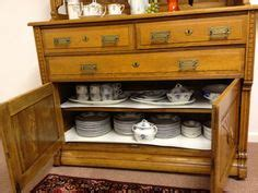 1000 images about for sale arts crafts antique dining
