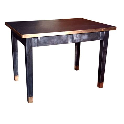 military desks for sale steel military desk for sale at 1stdibs