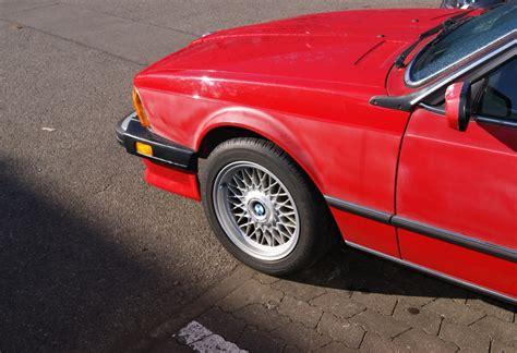 Lackversiegelung Auto by Lackpolitur Und Lackversiegelung Royal Car