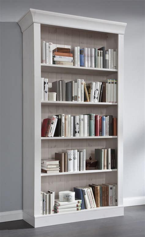 möbel limburg b 252 cherregal landhausstil bestseller shop f 252 r m 246 bel und