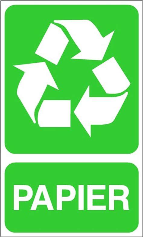 201 cole 233 l 233 mentaire les vikings turretot recyclage du papier