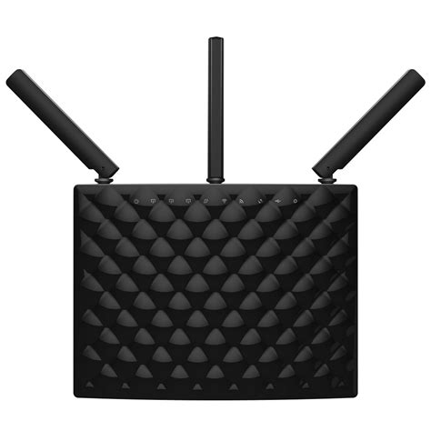 Tenda 3 X 4 tenda ac15 dual band wifi router 1900mbps 2 4ghz 5ghz 1300mbps 600mbps with usb3 0 wi fi 802