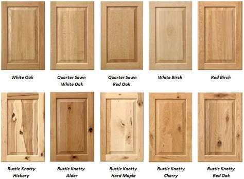 cherry vs alder kitchen cabinets replacement doors replacement kitchen cabinet doors and cabinet door quote request form cabinet joint