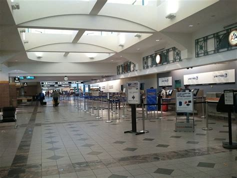 el paso airport to get 46m car rental facility news