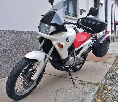 bmw f 650 cafe racer 1994 bmw f650 moto zombdrive