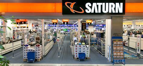 saturn shop saturn shops gastronomie europark salzburg