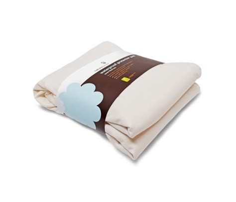 Basic Comfort Ultimate Crib Sheet by Mattress Cover Waterproof Get The Ultimate Mattress