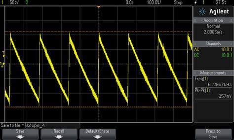 resistor current noise measurements resistor current noise measurements frank seifert 28 images hdd intro noozhawk santa
