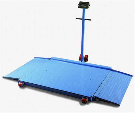 scale mobile china mobile floor scale nc series photos pictures