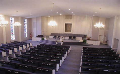 church pew furniture restorer 17 best images about church sanctuary on paint